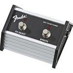 Fender Footswicth ASSY FM65DSP