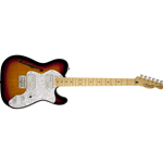 Squier® Vintage Modified '72 Tele Thinline 3ts