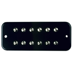 DiMarzio Virtual P90 nero - DP169BK
