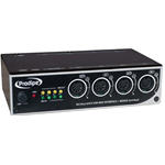 Prodipe PRO 4i/4o Interfaccia MIDI USB - MERGE