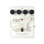 Electro Harmonix Mel9 Replay machine