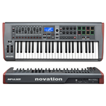 Novation Impulse 49 Controller MIDI 49 tasti