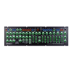 Roland Aira System 1M Modulo synth plug-out