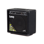 "Laney LX35R Amplificatore combo 1x10"" 30W a 2 canali"