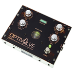 Gurus Optivalve Compressor