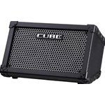 Roland Cube Street Amplificatore a Batteria