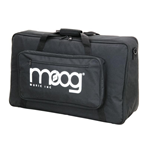 Moog Music Gig Bag Sub 37 e Little Phatty