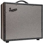 Supro 1700 Supreme/Comet 1x12 Extension Cab