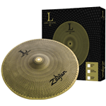 "Zildjian 20"" L80 Low Volume Ride (cm. 51)"