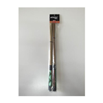 Facus Rods Medium Spazzole Jazz