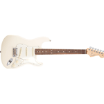 Fender American Pro Stratocaster RW Olimpic White