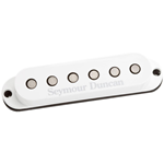 Seymour Duncan SSL 5 Custom Staggered Pickup Single Coil