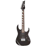 Ibanez GRGM21-BKN  - Mikro - Black Night