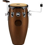 Meinl MCP ADD ON Conga DSC11VWB M 17