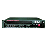 Engl Tube Poweramp 840/50 - E 840