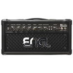 Engl Metalmaster head - 20W - E 309