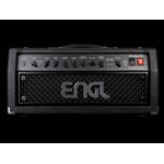 Engl Screamer 50 - E 335