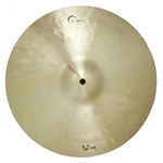 "DREAM Serie Bliss Crash 16"" piatto"