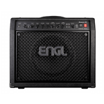 Engl Screamer 50 - E 330