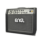 Engl Sovereign 100 Vintage 112 - E 365