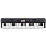 Casio PX360 Pianoforte Digitale 88 Tasti