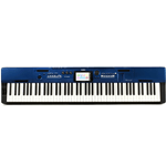 Casio PX560M Pianoforte Digitale 88 Tasti