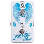 Dolphin's Sound Paradiso Booster