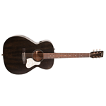 Art&Lutherie Legacy Faded Black Concert Hall QIT