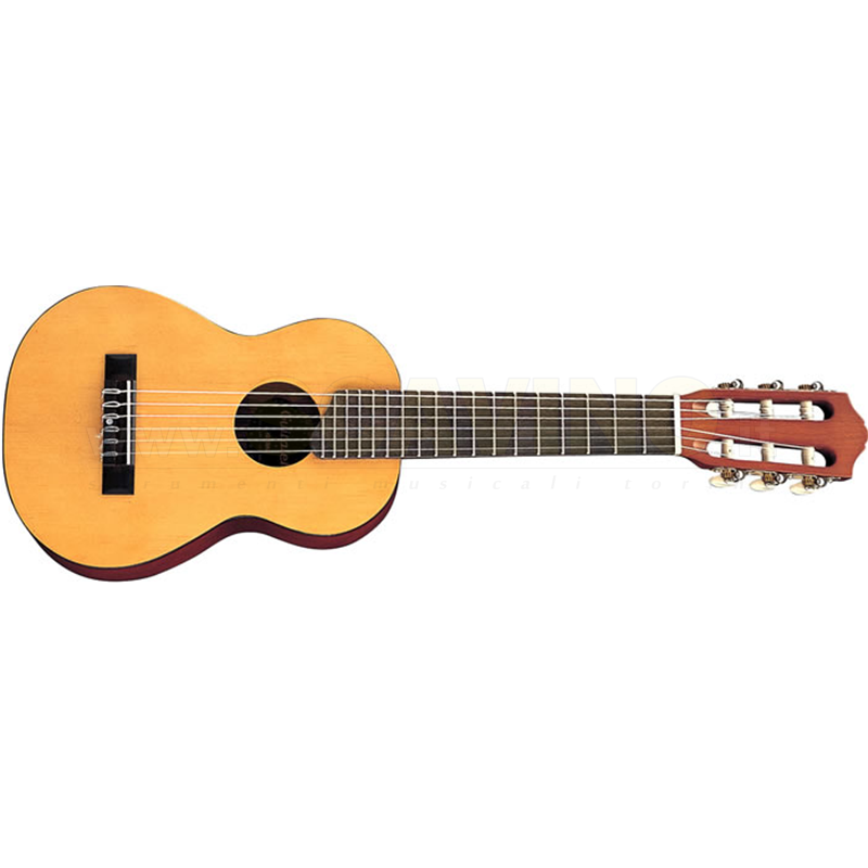 Yamaha GL1 NT Guitalele Natural