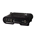 Line6 POD Studio UX1 Interfaccia Audio