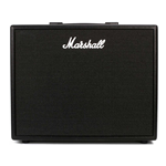 Marshall Code50 Combo Digital Amplificatore Digitale