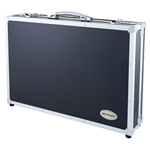 Rockbag RC23010B Eff Ped Board Flight Case BLK 60x40x10