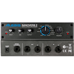 Alesis Nanoverb 2 Processore Digitale