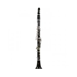 Buffet BC2512FL E12FL Clarinetto in Sib