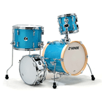 SONOR Martini Sse 13 Turquois Galaxy
