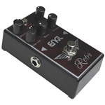 Engl RS-10 - Pedale distorsore Retro