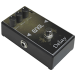 Engl DM-60 - Pedale delay