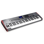 Novation Impulse 61 Controller MIDI 61 tasti