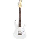 Yamaha Pacifica 012VW Vntage White