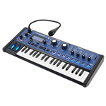Novation Mininova Sintetizzatore digitale 37 tasti