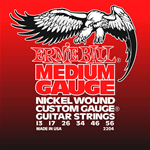 Ernie Ball 2204 - Medium