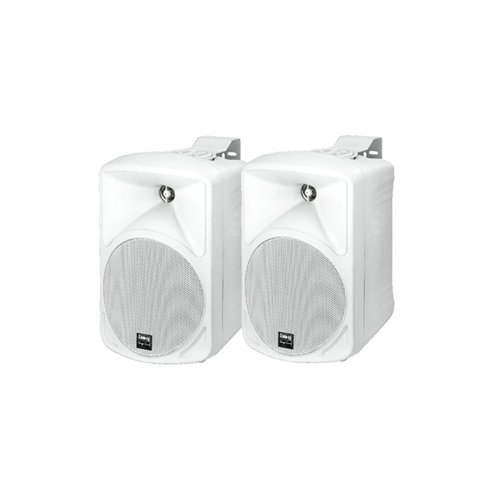 STAGELINE PAB58 WS COPPIA CASSE PASSIVE 50W