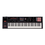 Roland FA06 Workstation 61 tasti