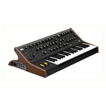 Moog Music Sub 37 Tribute Edition