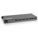LD systems MS828 Mixer splitter 8 canali a rack