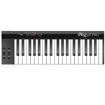 IK Multimedia iRig Keys 37 PRO - master keyboard a 37 tasti per sistemi PC e MAC