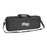 IK Multimedia Borsa per iRig Keys