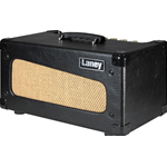 Laney CUB HEAD - testata - 15W - c/riverbero