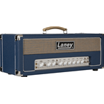 Laney L50H - testata - 50W - 2 canali c/riverbero - Made in UK