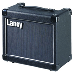 "Laney LG12 Amplificatore combo 1x6"" 12W"